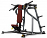 Жим от плеч BH SHOULDER PRESS PL090
